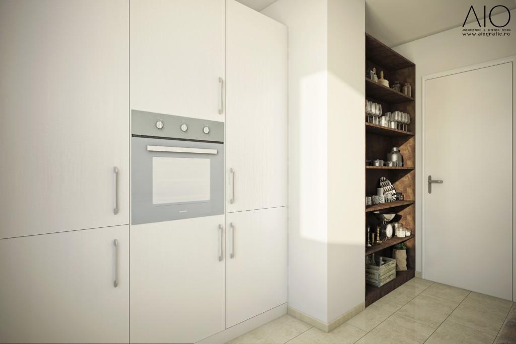 Amenajare_Apartament_Showroom_3_camere_-_Park_Lake_Residence_-_Design_Interior_Cluj-Napoca_-_Randari_(4)