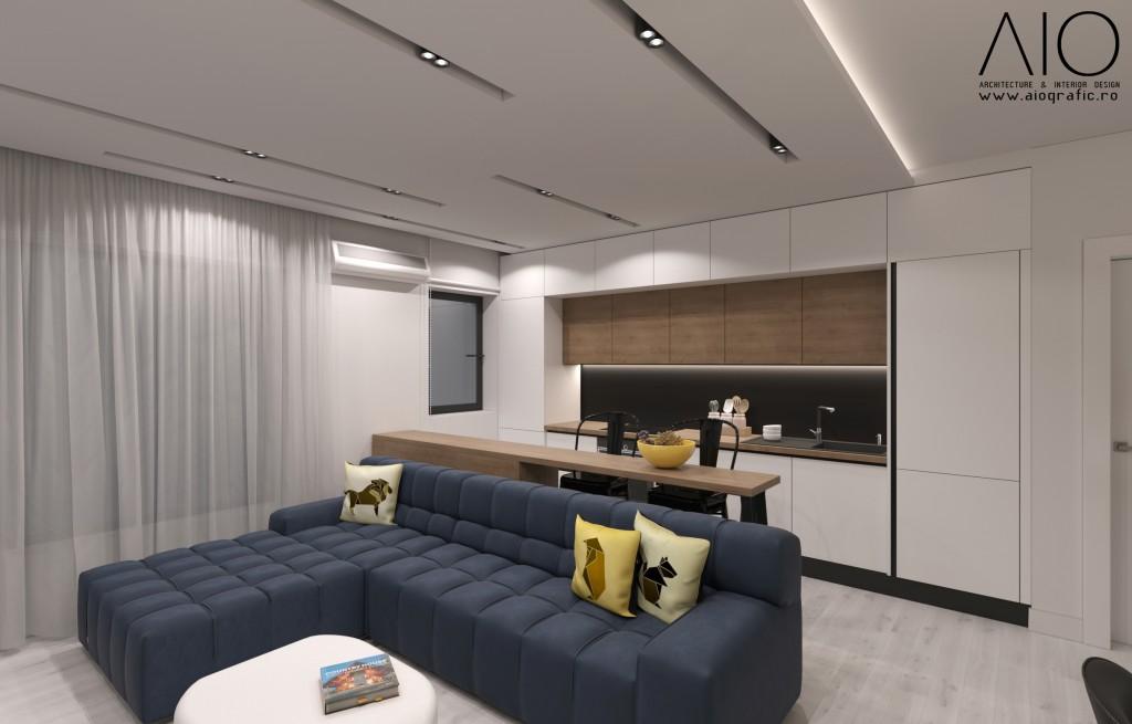 Amenajare_Apartament_TH_-_Design_Interior_Cluj-Napoca_-_Randari_(5)