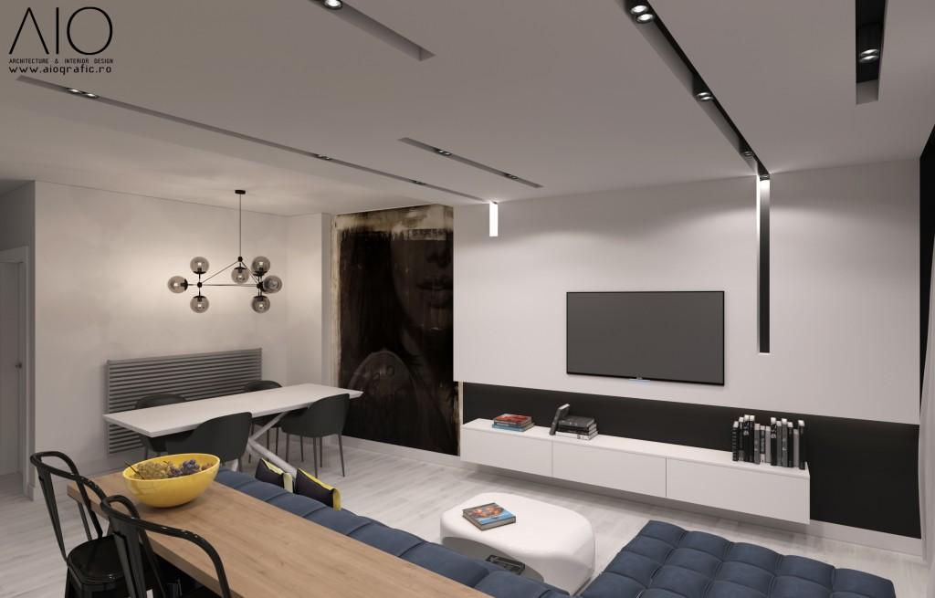 Amenajare_Apartament_TH_-_Design_Interior_Cluj-Napoca_-_Randari_(6)