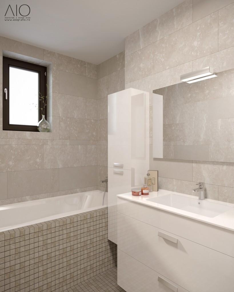 Amenajare_Casa_AI_-_Design_Interior_Cluj-Napoca_-_Randari_(7)