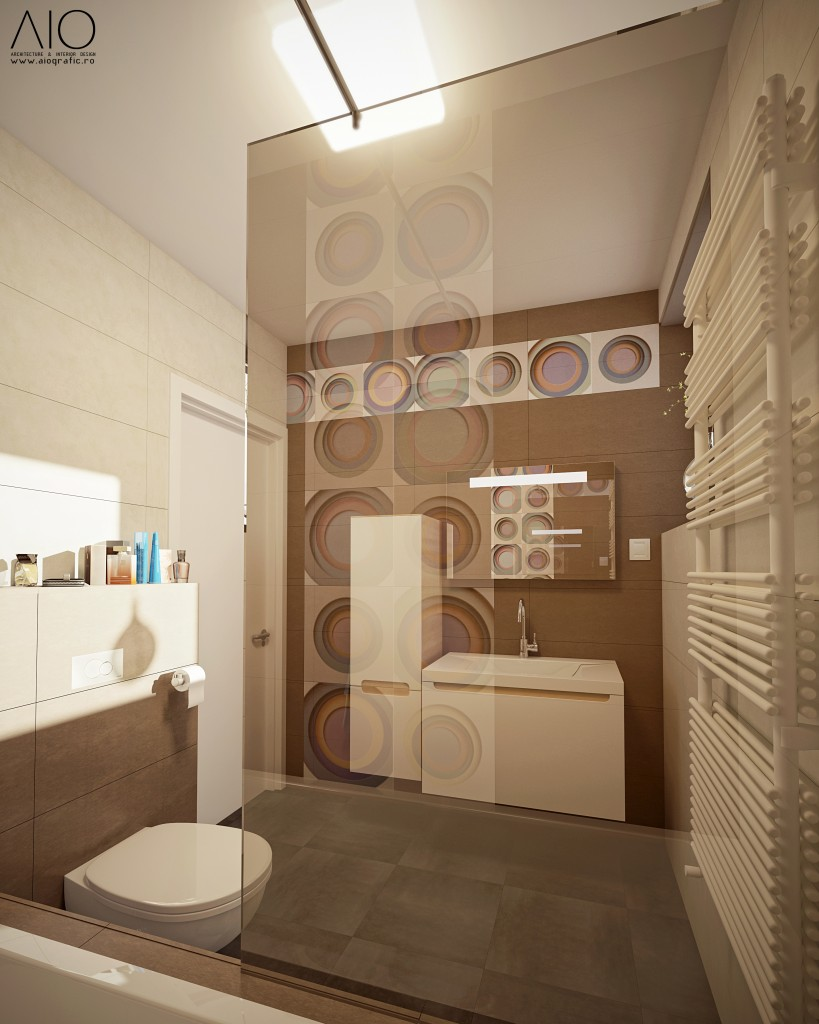 Amenajare_casa_H_-_Design_Interior_Cluj-Napoca_-_Randari_(2)