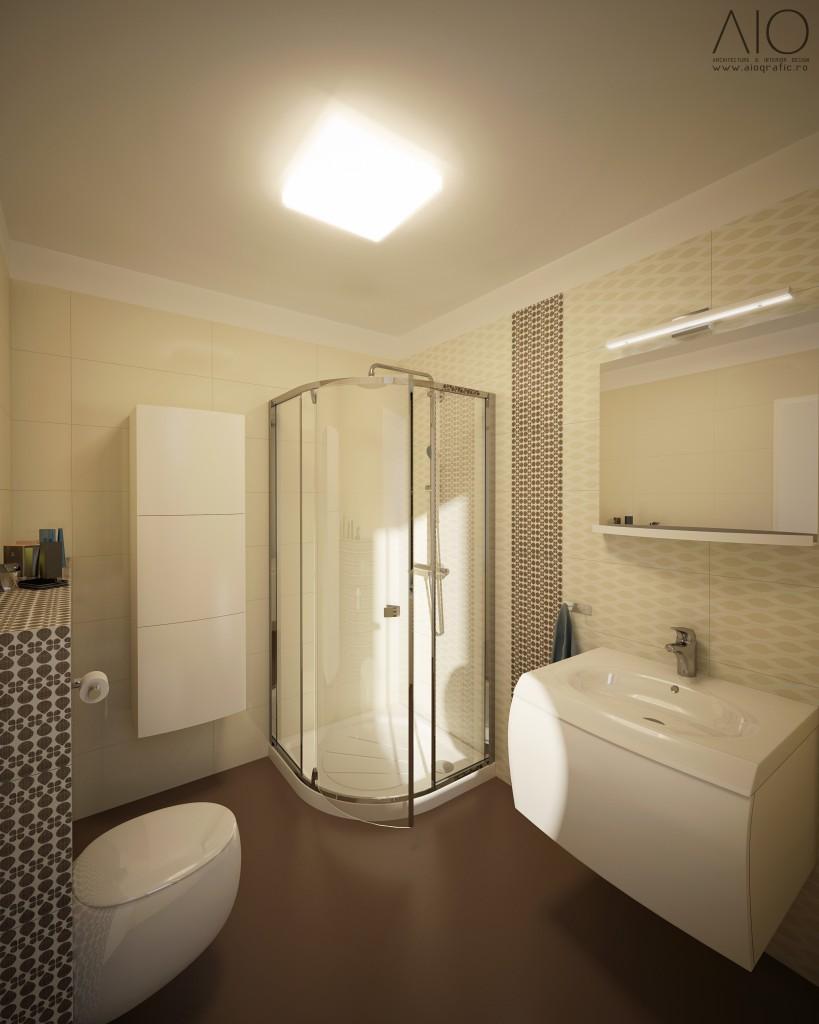 Amenajare_casa_H_-_Design_Interior_Cluj-Napoca_-_Randari_(5)