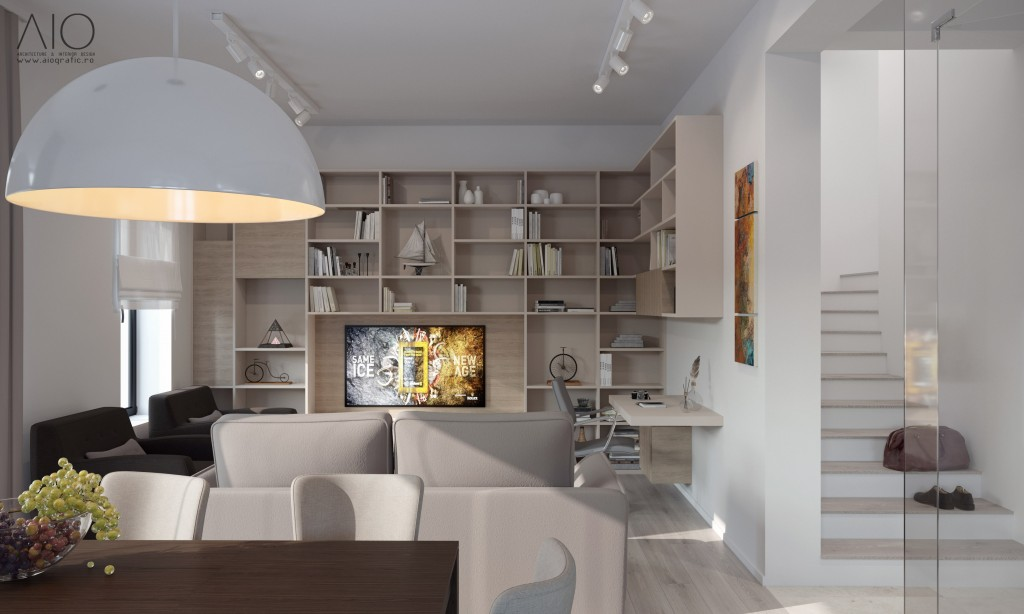 Amenajare_Casa_IB_-_Design_Interior_Cluj-Napoca_-_Randari_(2)