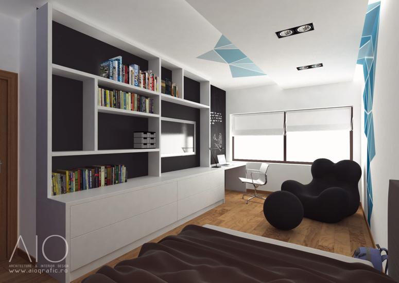 Amenajare_Casa_LD_-_Design_Interior_Cluj-Napoca_-_Randari_(16)