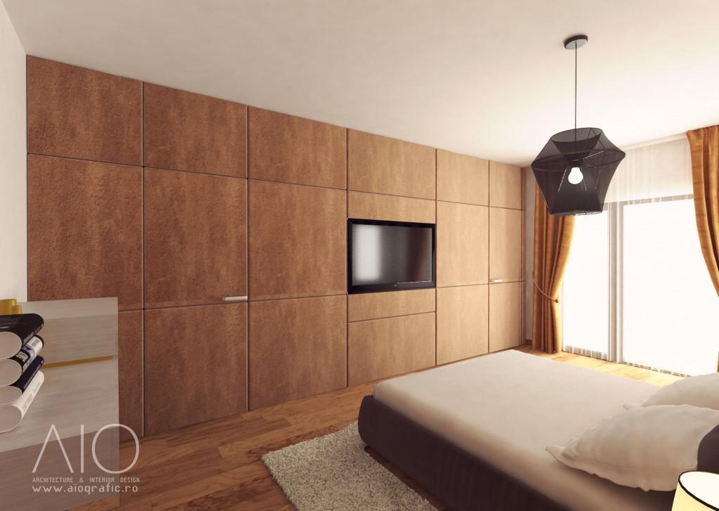 Amenajare_Casa_LD_-_Design_Interior_Cluj-Napoca_-_Randari_(17)