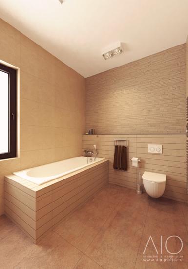 Amenajare_Casa_LD_-_Design_Interior_Cluj-Napoca_-_Randari_(5)