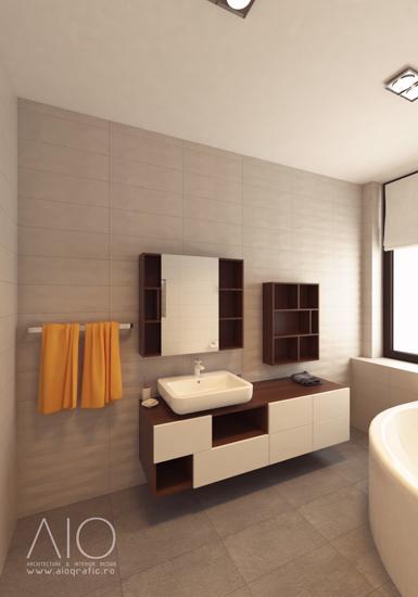 Amenajare_Casa_LD_-_Design_Interior_Cluj-Napoca_-_Randari_(7)