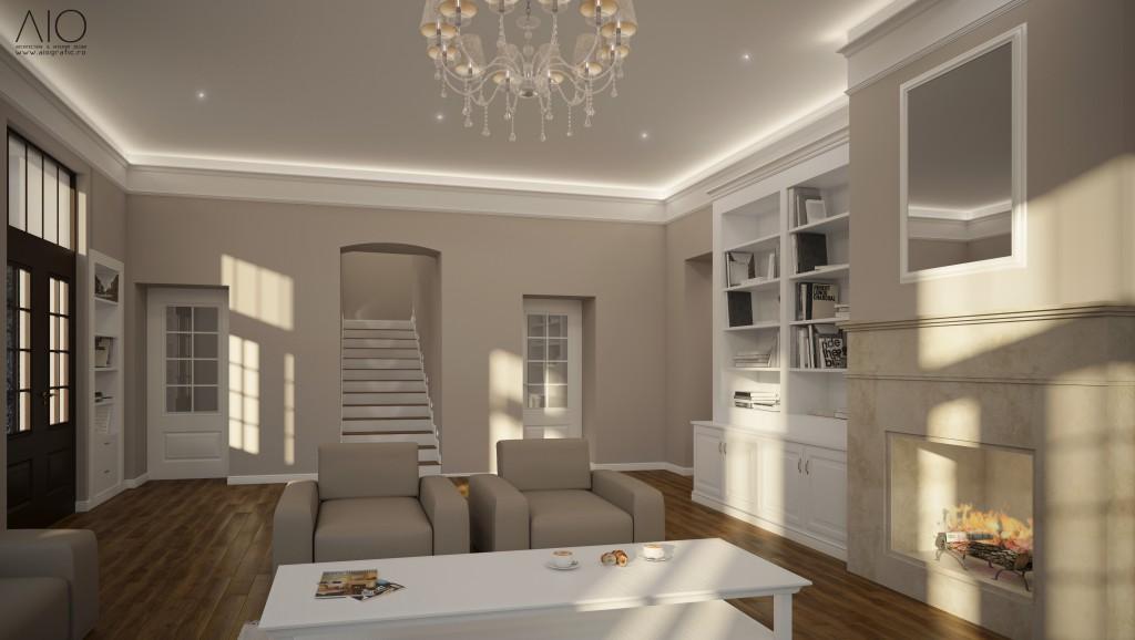 Amenajare_Casa_O_-_Design_Interior_Cluj-Napoca_-_Randari_(12)