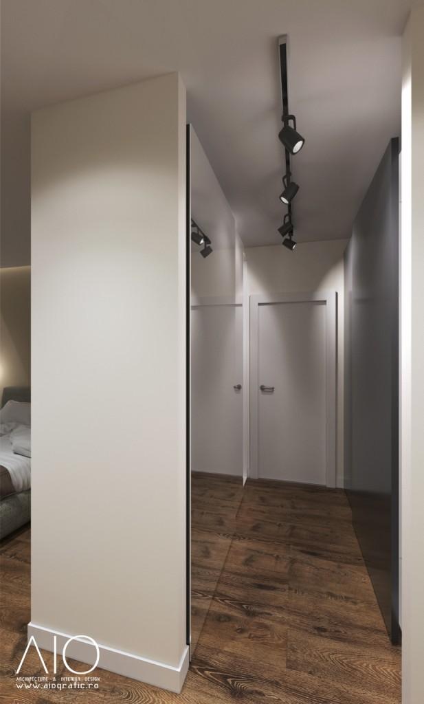 Amenajare_Casa_OI_-_Design_Interior_Cluj-Napoca_-_Randari_(6)