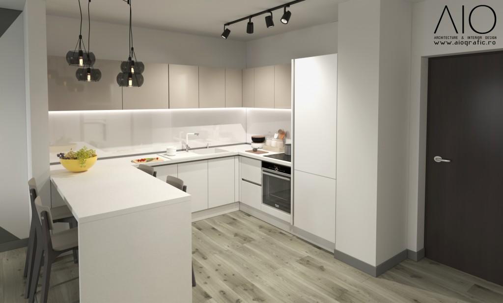 Amenajare_Interioara_Apartament_DG_-_Design_Interior_Cluj-Napoca_-_Randari_(1)