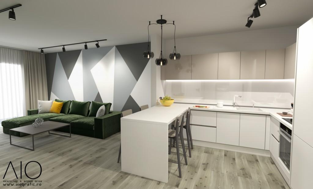 Amenajare_Interioara_Apartament_DG_-_Design_Interior_Cluj-Napoca_-_Randari_(3)