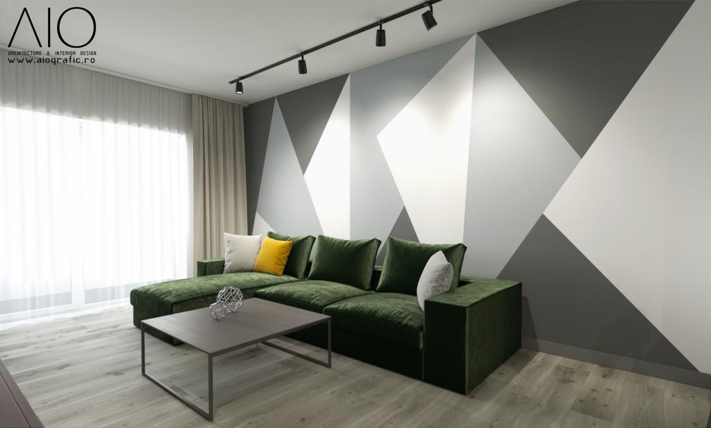 Amenajare_Interioara_Apartament_DG_-_Design_Interior_Cluj-Napoca_-_Randari_(6)
