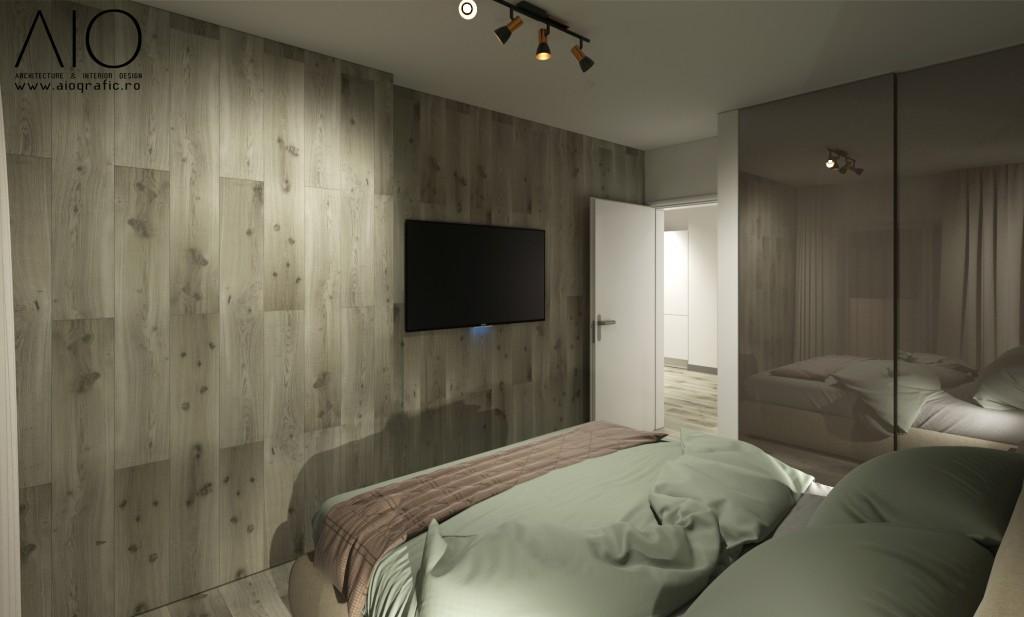 Amenajare_Interioara_Apartament_DG_-_Design_Interior_Cluj-Napoca_-_Randari_(7)
