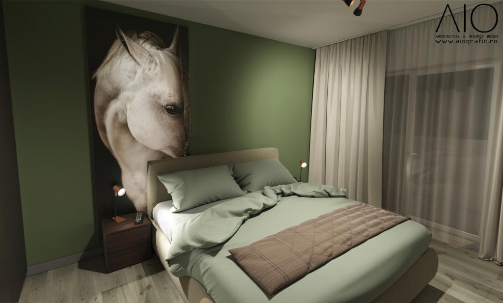 Amenajare_Interioara_Apartament_DG_-_Design_Interior_Cluj-Napoca_-_Randari_(8)