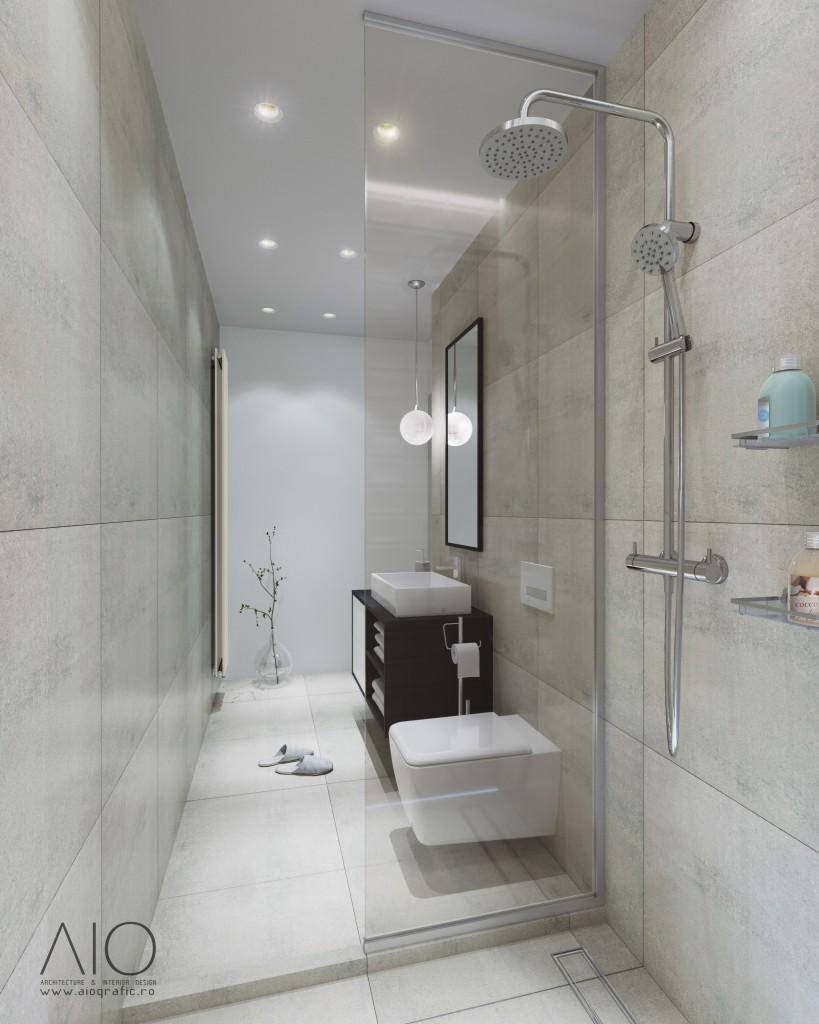 Amenajare_Interioara_Apartament_GM_-_Design_Interior_Cluj-Napoca_-_Randari_(4)