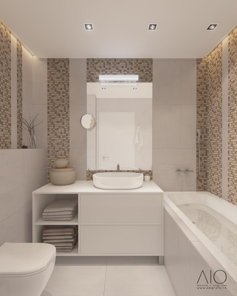 Amenajare_Interioara_Apartament_ND_-_Design_Interior_Cluj-Napoca_-_Randari_(13)