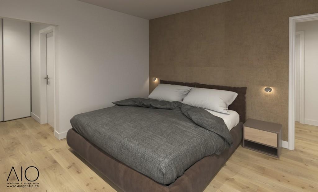 Amenajare_Interioara_Apartament_ND_-_Design_Interior_Cluj-Napoca_-_Randari_(7)