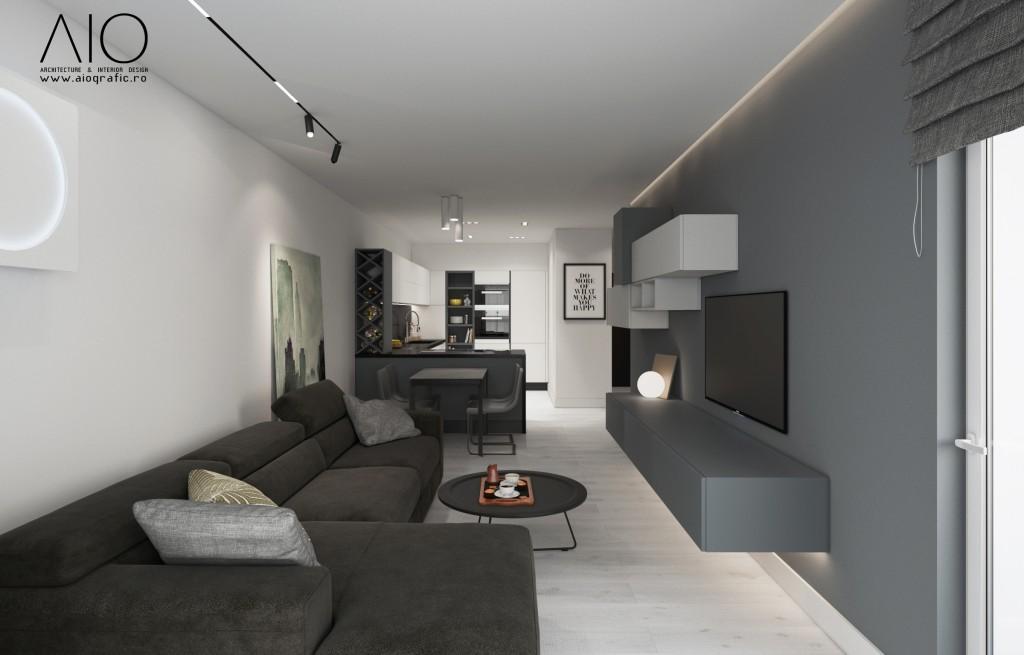 Amenajare_Interioara_Apartament_TD_-_Design_Interior_Cluj-Napoca_-_Randari_(10)