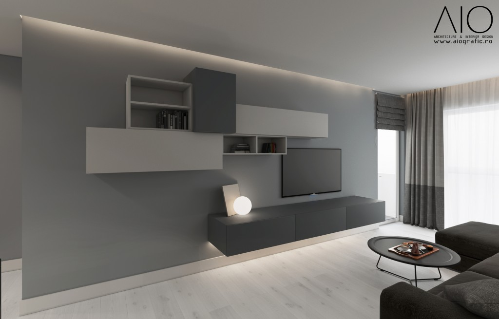 Amenajare_Interioara_Apartament_TD_-_Design_Interior_Cluj-Napoca_-_Randari_(11)