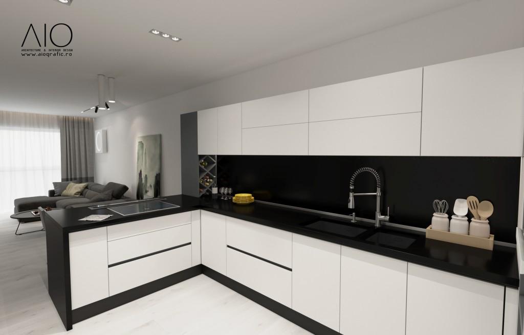 Amenajare_Interioara_Apartament_TD_-_Design_Interior_Cluj-Napoca_-_Randari_(3)