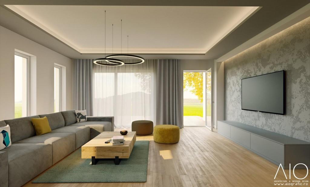 Amenajare_Interioara_Casa_AAM_-_Design_Interior_Cluj-Napoca_-_Randari_(5)