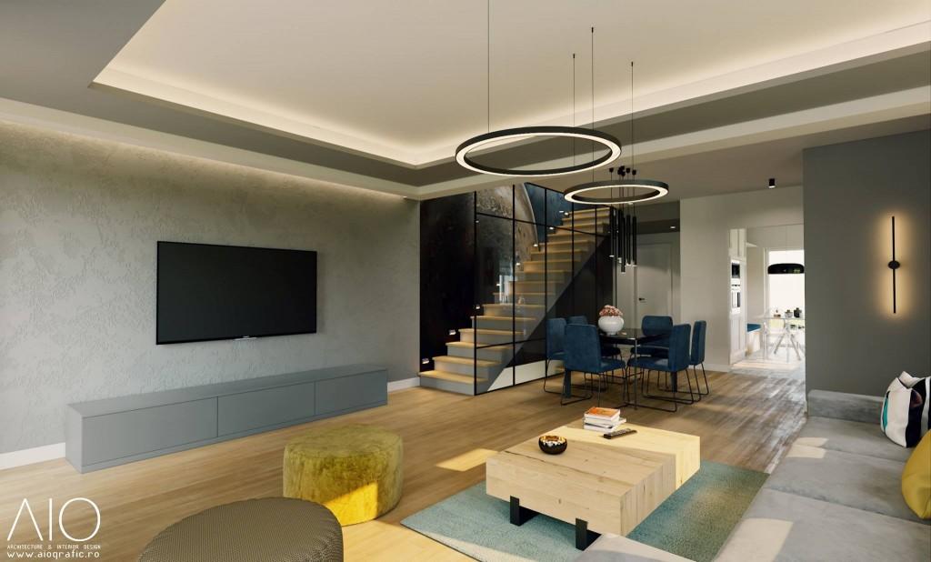 Amenajare_Interioara_Casa_AAM_-_Design_Interior_Cluj-Napoca_-_Randari_(8)