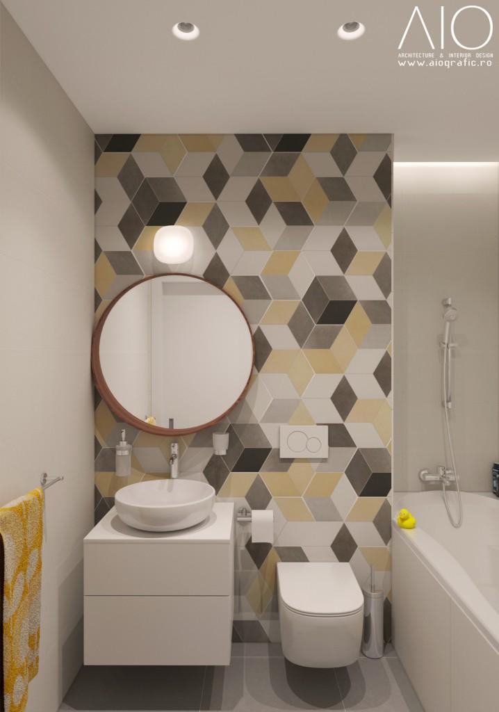 Amenajare_Interioara_Casa_CA_-_Design_Interior_Cluj-Napoca_-_Randari_(1)