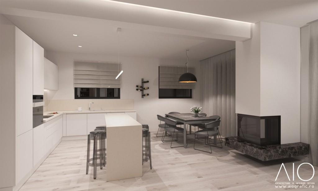 Amenajare_Interioara_Casa_CA_-_Design_Interior_Cluj-Napoca_-_Randari_(15)
