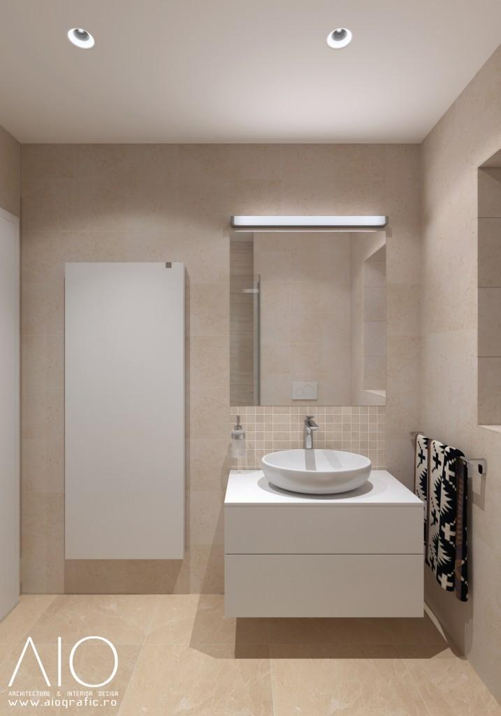 Amenajare_Interioara_Casa_CA_-_Design_Interior_Cluj-Napoca_-_Randari_(5)