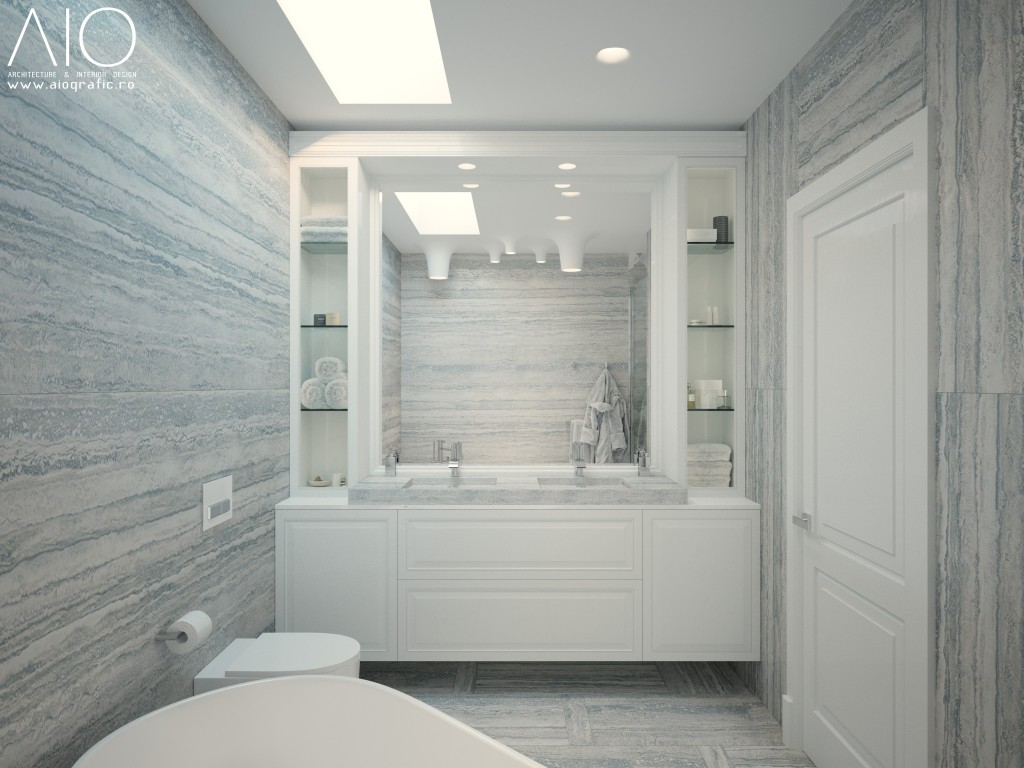 Amenajare_Interioara_Casa_DG_-_Design_Interior_Cluj-Napoca_-_Randari_(10)