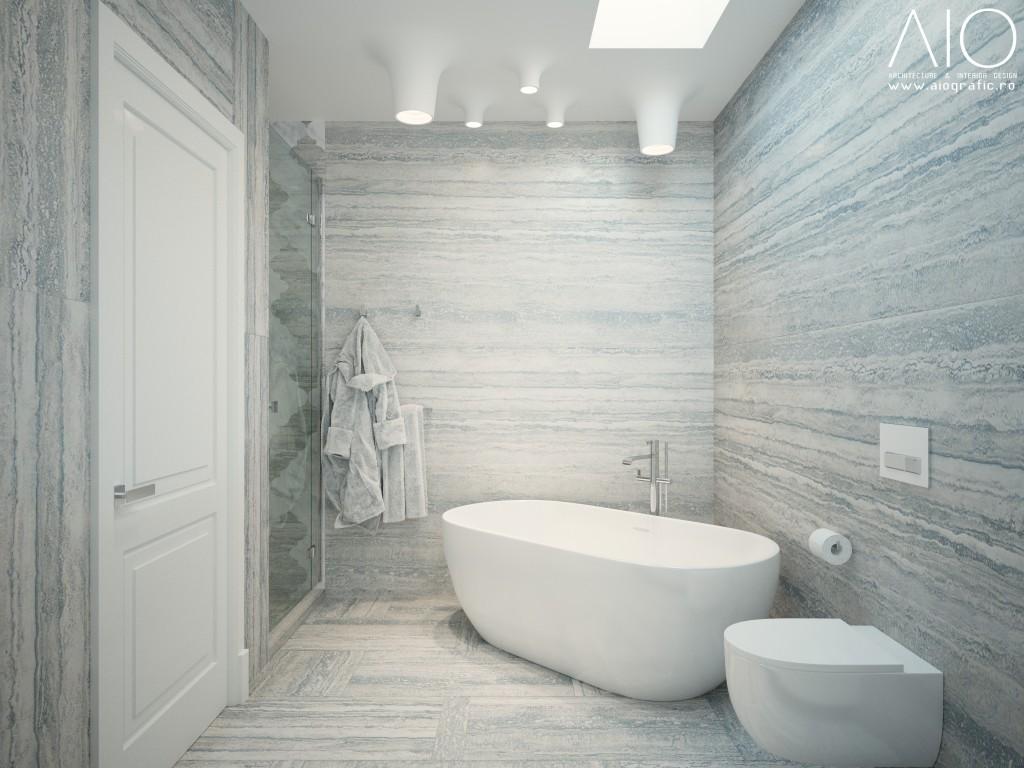 Amenajare_Interioara_Casa_DG_-_Design_Interior_Cluj-Napoca_-_Randari_(11)