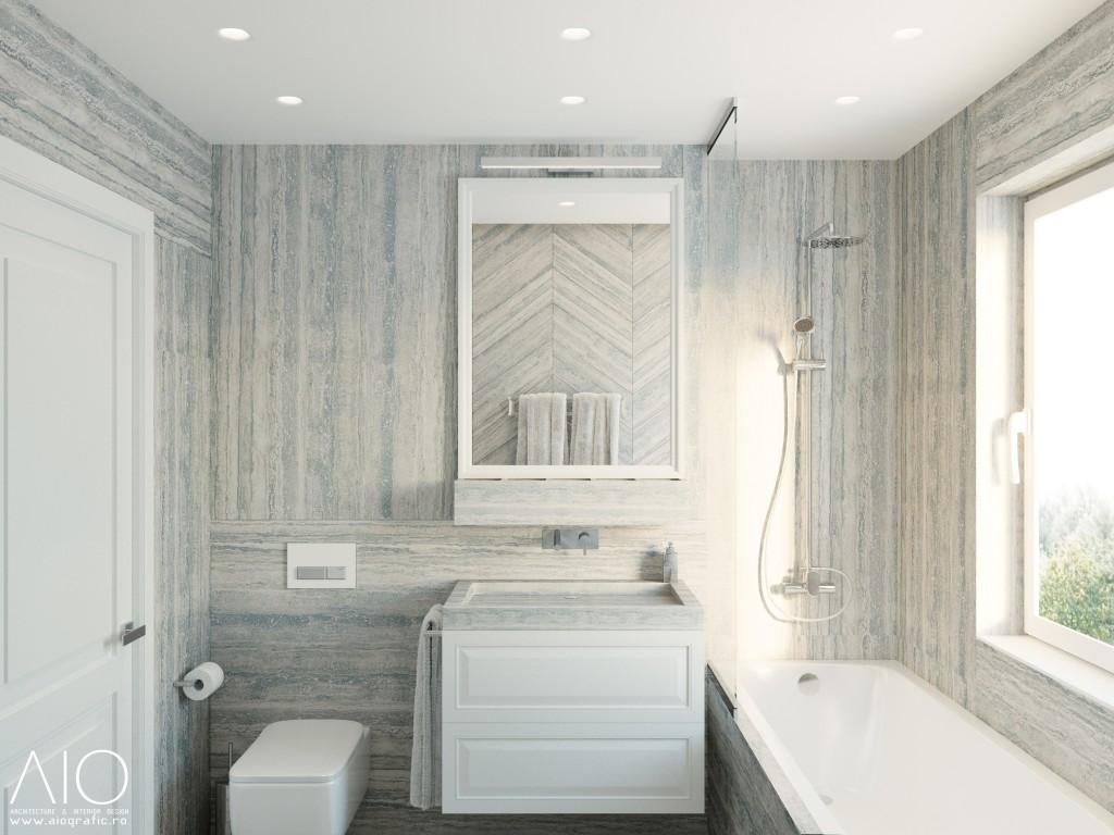 Amenajare_Interioara_Casa_DG_-_Design_Interior_Cluj-Napoca_-_Randari_(5)
