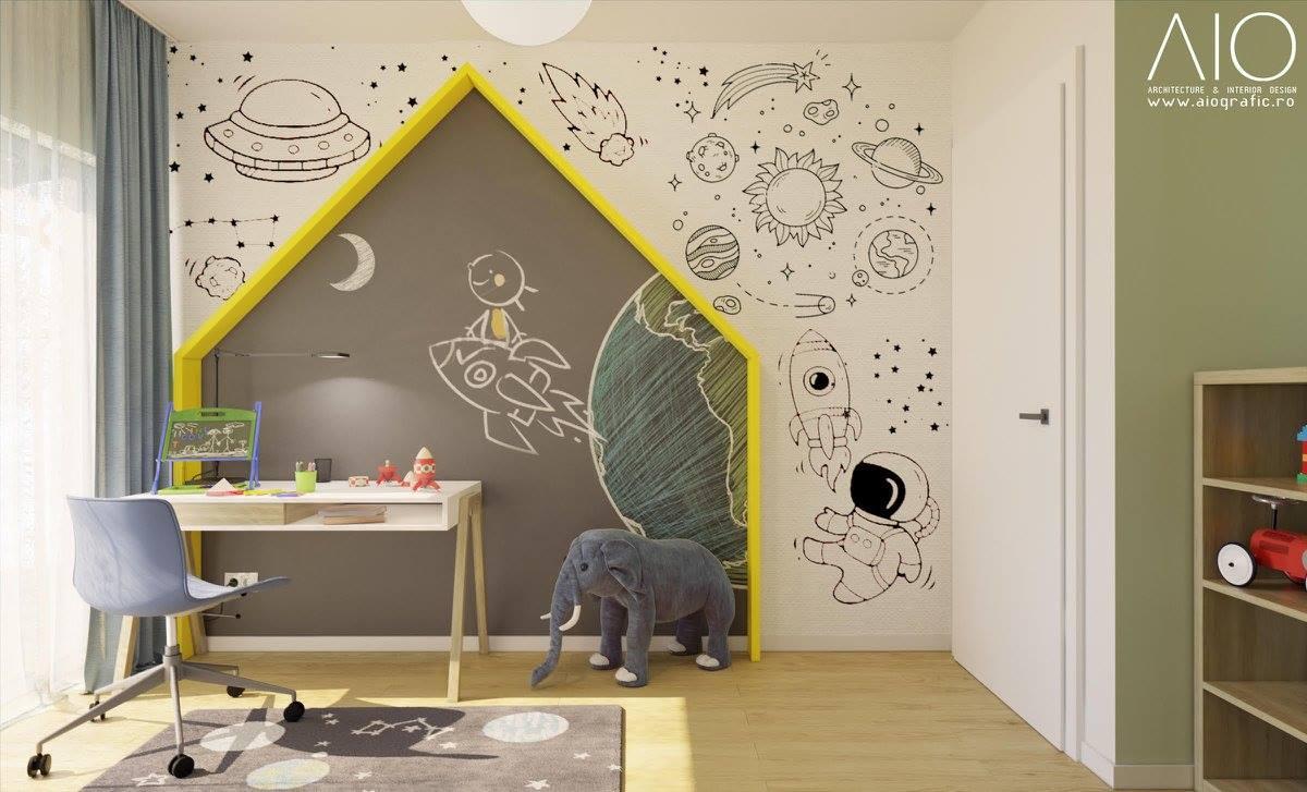 Amenajare_Interioara_Casa_J_-_Design_Interior_Cluj-Napoca_-_Randari_(11)