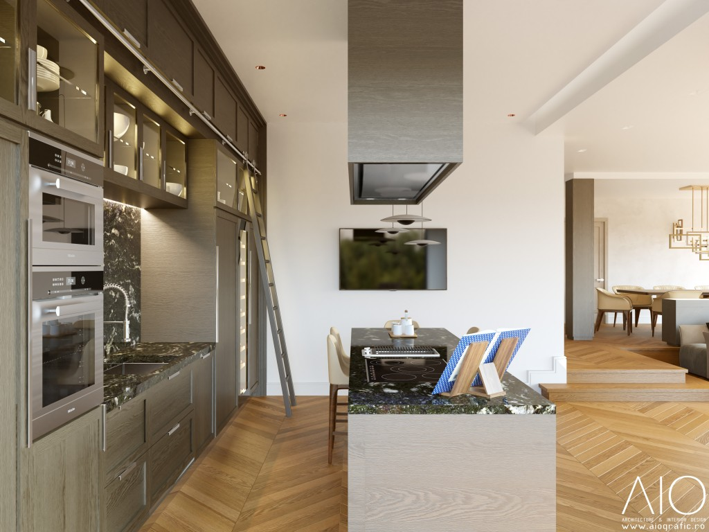 Amenajare_Interioara_Casa_SL_-_Design_Interior_Cluj-Napoca_-_Randari_(15)