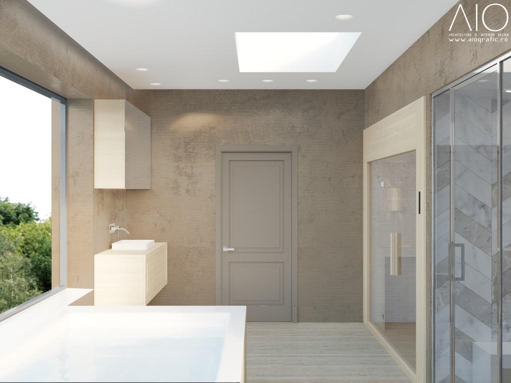 Amenajare_Interioara_Casa_SL_-_Design_Interior_Cluj-Napoca_-_Randari_(17)
