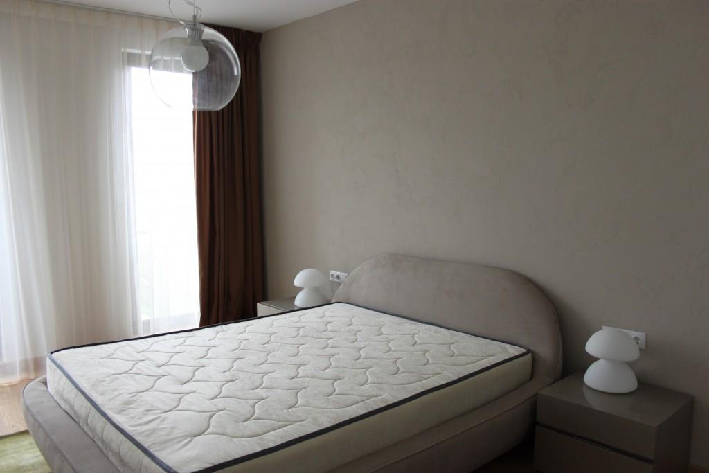Design_Apartament_Showroom_Riviera_Luxury_Residence_-_Design_Interior_Cluj-Napoca_-_Proiect_Final_(11)