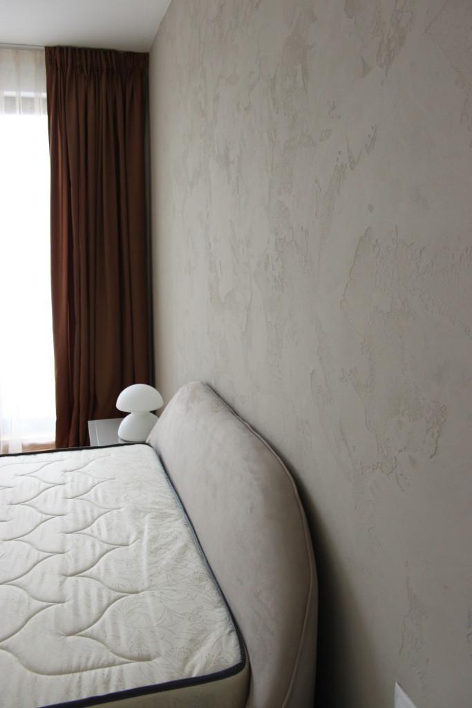 Design_Apartament_Showroom_Riviera_Luxury_Residence_-_Design_Interior_Cluj-Napoca_-_Proiect_Final_(13)