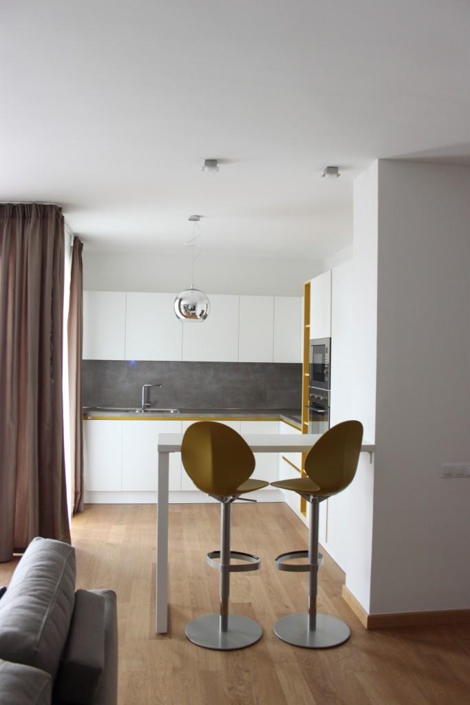 Design_Apartament_Showroom_Riviera_Luxury_Residence_-_Design_Interior_Cluj-Napoca_-_Proiect_Final_(3)
