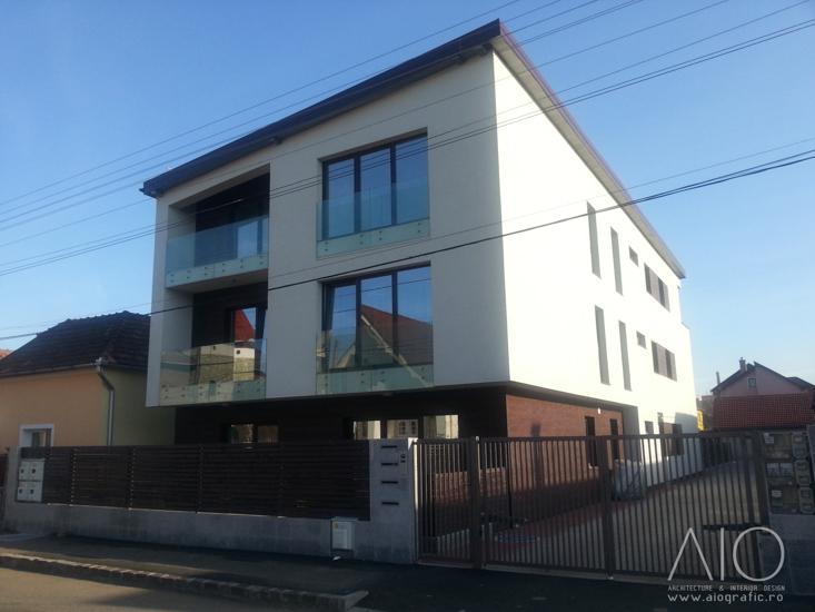 Proiect_Bloc_cu_3_apartamente_AH_-_Birou_Arhitectura_Cluj-Napoca_-_Final_(1)