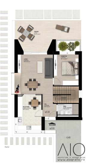 Proiect_Casa_CD_-_Birou_Arhitectura_Cluj-Napoca_-_Randari_(1)