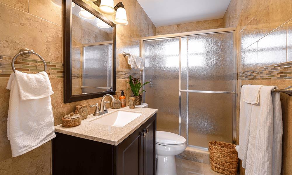 AION-recovery-bathroom