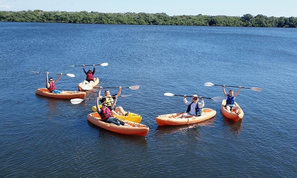 AION-recovery-kayak-kayaking