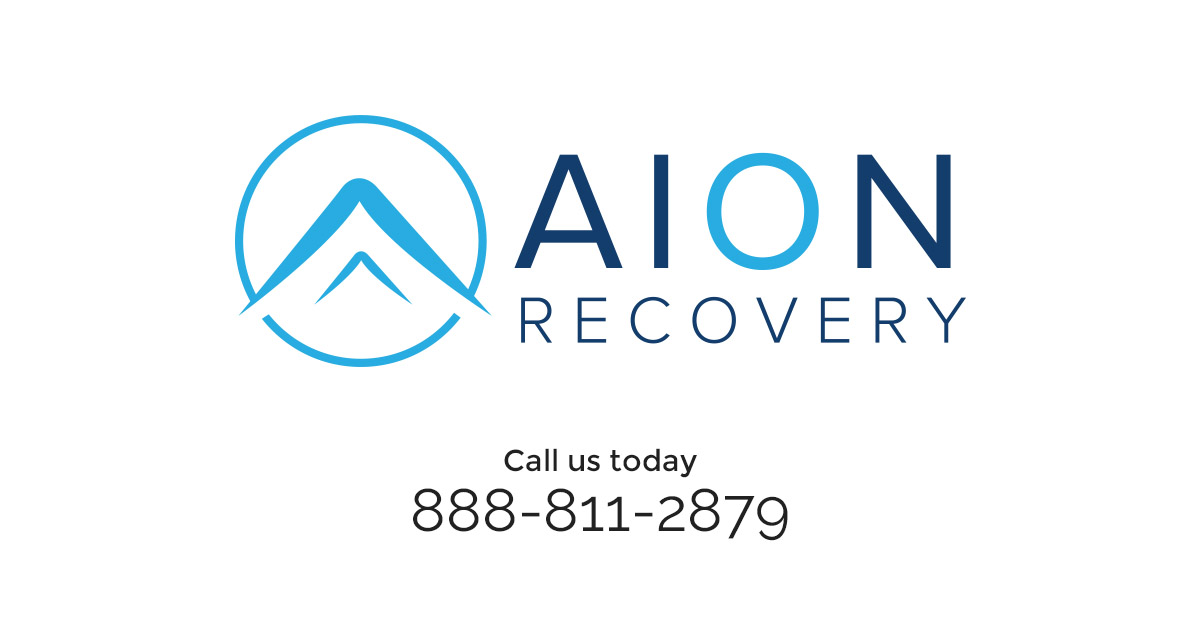 Writing Your Goodbye Letter to Alcohol AION Recovery