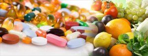 Image-vitamins and minerals