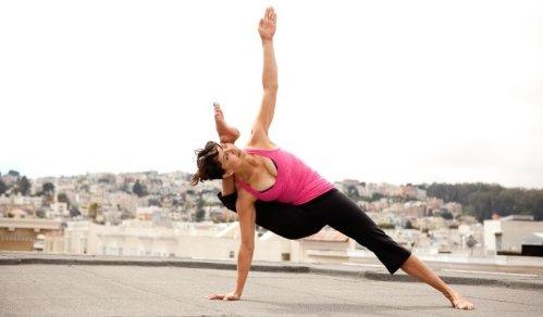 Ashtanga Yoga_Asana_pose
