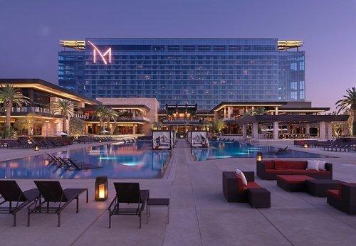 image-m hotel-spa-casino