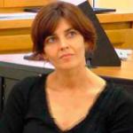 Caterina Gozzoli