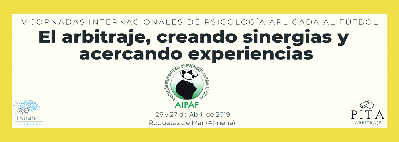 cartel web jornadas abril2019