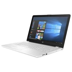 HPおしゃれなノートパソコン