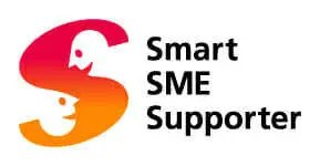 経済産業省情報処理支援機関認定
